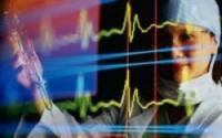 Информационная медицина