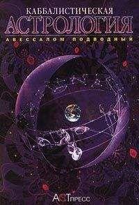 Психология и астрология Часть 3 - Авеcсалом Подводный